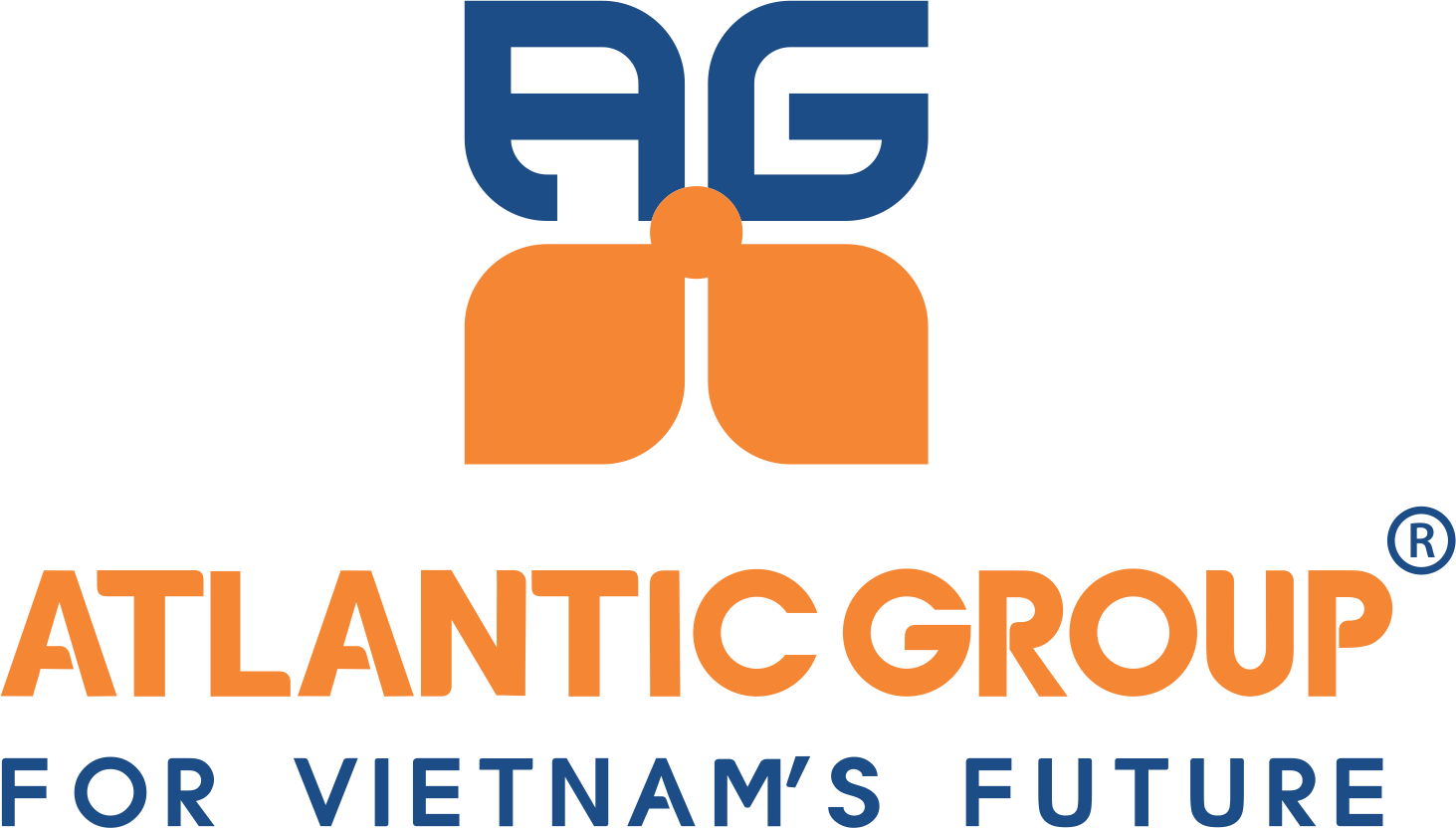 Atlantic Groups